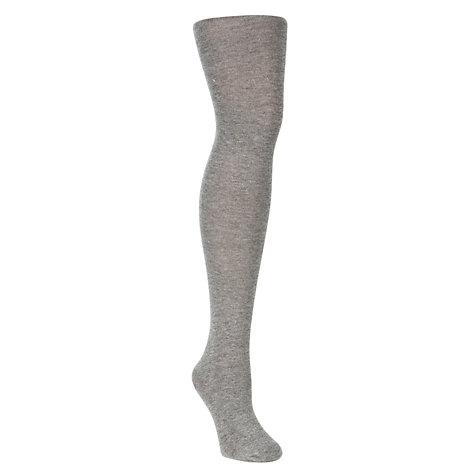Buy John Lewis Sparkle Tights Online at johnlewis.com