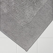 Buy John Lewis Supreme Shower Mat Online at johnlewis.com