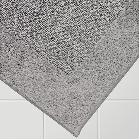 Buy John Lewis Prestige Supreme Shower Mats Online at johnlewis.com