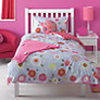 little home at John Lewis Amelie Duvet Cover and Pillowcase Set