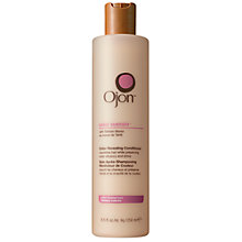 Buy Ojon® Colour Sustain Conditioner, 250ml Online at johnlewis.com