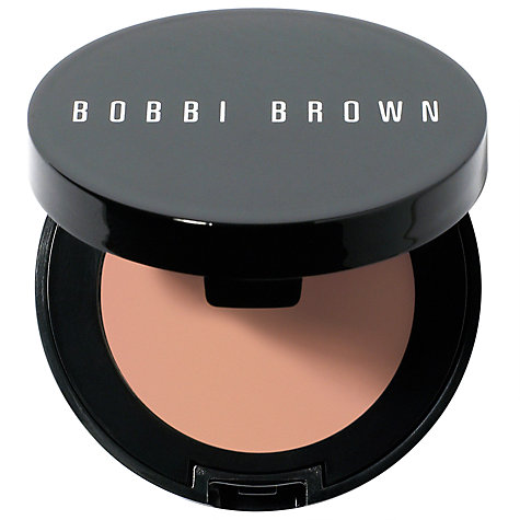 Buy Bobbi Brown Corrector Online at johnlewis.com