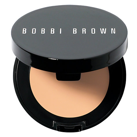 Buy Bobbi Brown Creamy Concealer Online at johnlewis.com