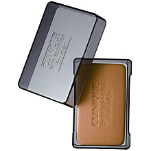Buy Clinique Face Soap Extra Strength, 150g Online at johnlewis.com