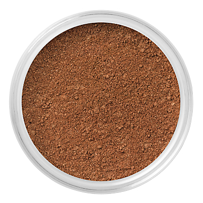 shop for bareMinerals A Little Sun All-Over Face Colour at Shopo