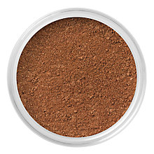 Buy bareMinerals A Little Sun All-Over Face Colour Online at johnlewis.com