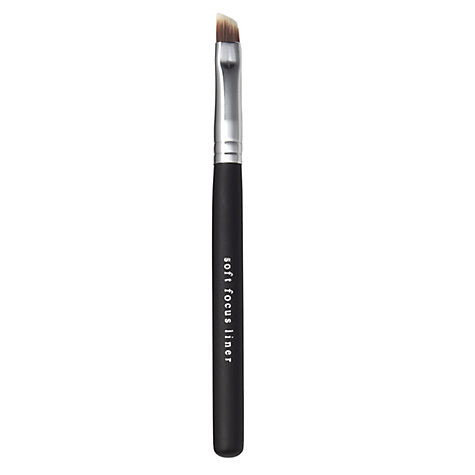 Buy bareMinerals Soft Focus Liner Brush Online at johnlewis.com