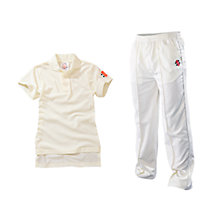 Buy Keble Preparatory School Boys' Years 5 - 8 Sports Summer Uniform Online at johnlewis.com