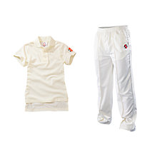 Buy Lochinver House School Boys' Forms 1 - 8 Sports Summer Uniform  Online at johnlewis.com