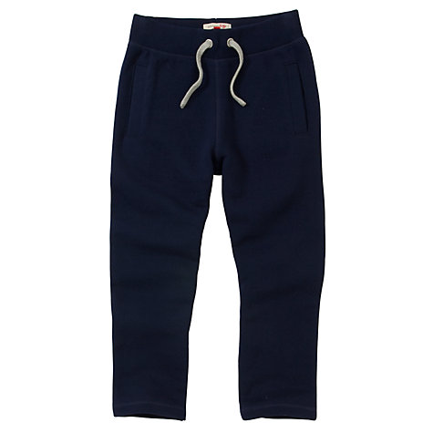 Buy John Lewis Boy Joggers Online at johnlewis.com