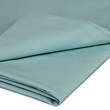 Buy John Lewis Egyptian Cotton Easycare Fitted Sheets Online at johnlewis.com