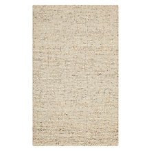 Buy John Lewis Orkney Rug Online at johnlewis.com