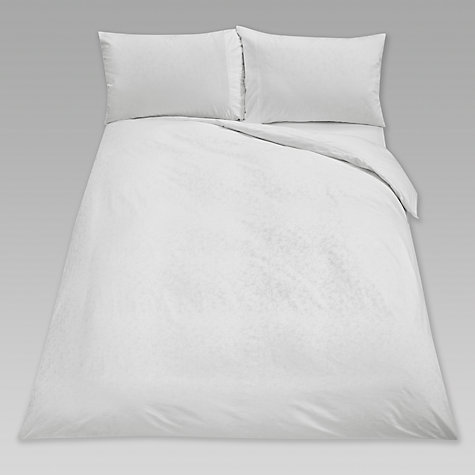 Buy John Lewis Verona 300 Thread Count Bedding Online at johnlewis.com