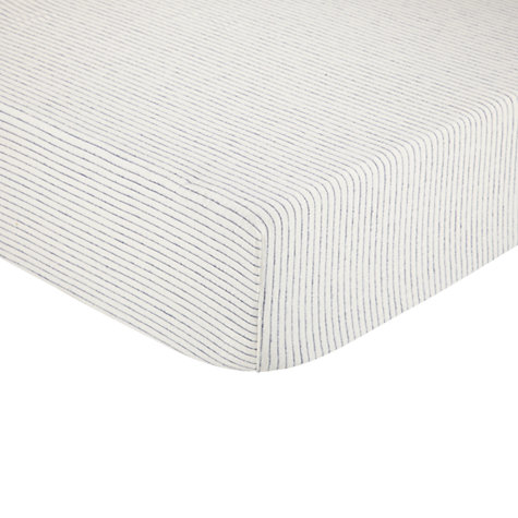 Buy John Lewis Logan Bedding Online at johnlewis.com