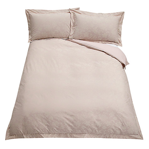Buy John Lewis Alice Bedspread Online at johnlewis.com