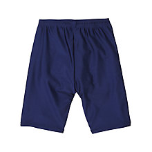 Buy School Unisex Cycling Shorts Online at johnlewis.com