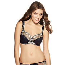 Buy Fantasie Elodie Underwired Full Cup Bra Online at johnlewis.com