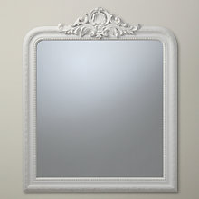Buy Brissi Josephine Mirror Online at johnlewis.com