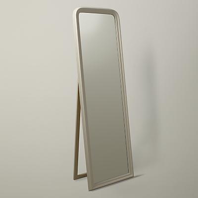 Brissi Florida Tall Mirror, 170 x 46cm