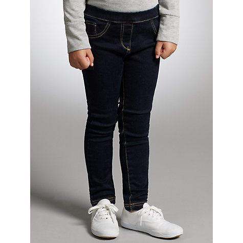 Buy John Lewis Girl Jeggings Online at johnlewis.com