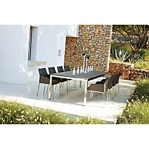Gloster Kore Outdoor Furniture