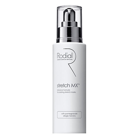 Buy Rodial Stretch MX, 150ml Online at johnlewis.com