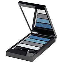 Buy Rituals 4 Color Eye Shadow, Blue Sky Collection Online at johnlewis.com