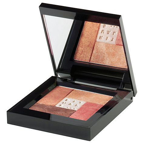 Buy Rituals Sunglow, Peach Online at johnlewis.com