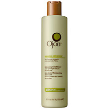 Buy Ojon® Volume Advance™ Volumizing Conditioner, 250ml Online at johnlewis.com