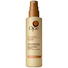 Buy Ojon® Dry Recovery™ Revitalizing Moisture Mist, 175ml Online at johnlewis.com