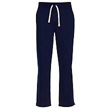 Buy Polo Ralph Lauren Sweat Pants Online at johnlewis.com