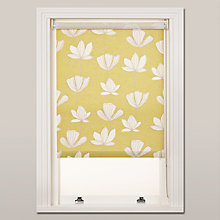 Buy John Lewis Gingko Forage Roller Blinds Online at johnlewis.com