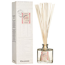 Buy Geodesis Diffuser, Freesia Online at johnlewis.com