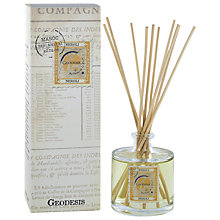 Buy Geodesis Diffuser, Neroli Online at johnlewis.com