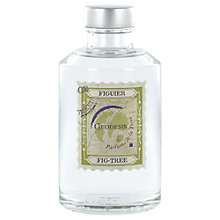 Buy Geodesis Diffuser Refill, Fig Tree, 200ml Online at johnlewis.com