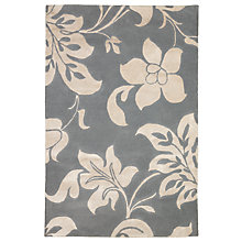 Buy John Lewis Gorgeous Rugs, L300 x W200cm Online at johnlewis.com