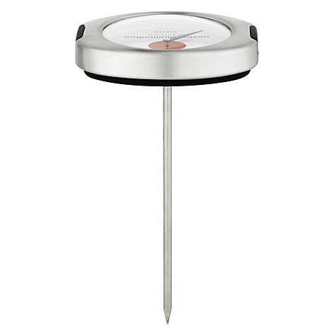 Buy Heston Blumenthal Precision Meat Thermometer Online at johnlewis.com