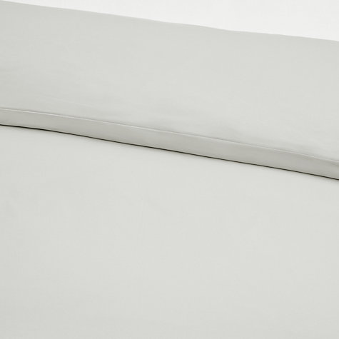 Buy John Lewis Luxury Egyptian Cotton Bedding Online at johnlewis.com