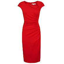 Buy L.K. Bennett Davina Dress Online at johnlewis.com