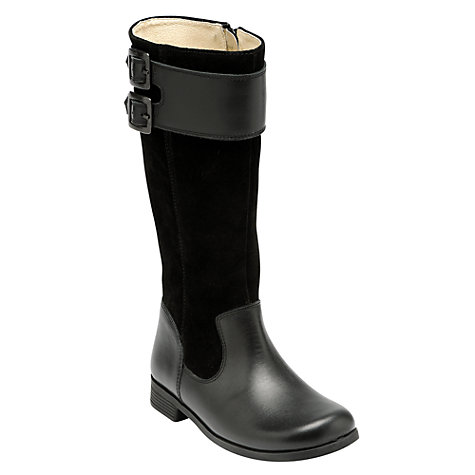 Buy Start-rite Turmoil Boots Online at johnlewis.com