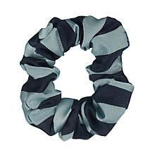 Buy Lairdsland Primary School Girls' Scrunchie Online at johnlewis.com