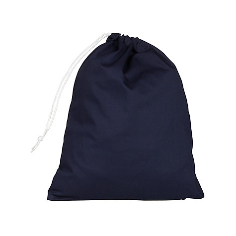 Buy School Unisex Shoe Bag Online at johnlewis.com