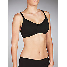 Buy John Lewis Maternity Bra, Pack of 2 Online at johnlewis.com