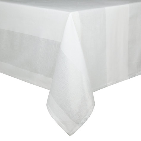 Buy John Lewis Mezzo Napkin Online at johnlewis.com