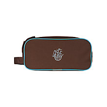 Buy North London Collegiate School Girls' Seniors Boot Bag Online at johnlewis.com