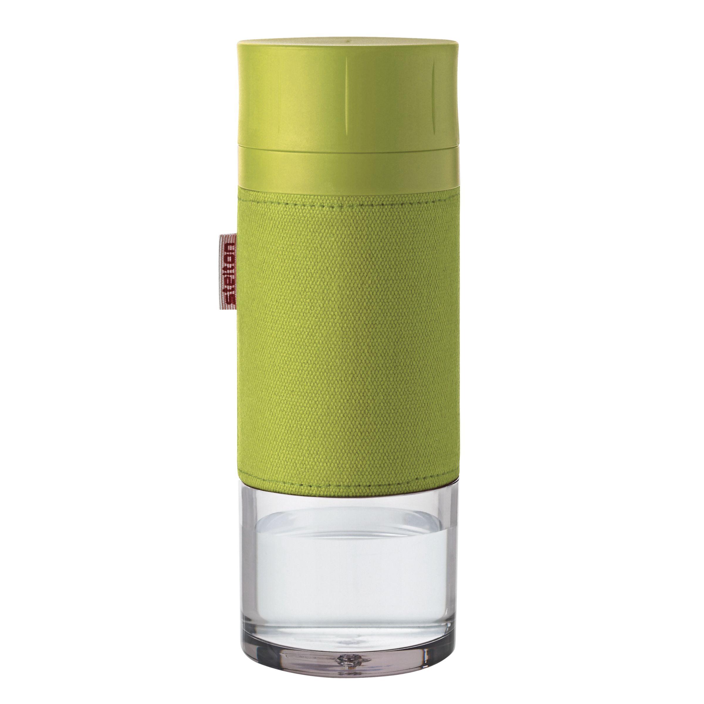 Stelton My Water Bottle, 0.4L