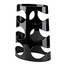 Buy Umbra Grapevine Wine Racks Online at johnlewis.com