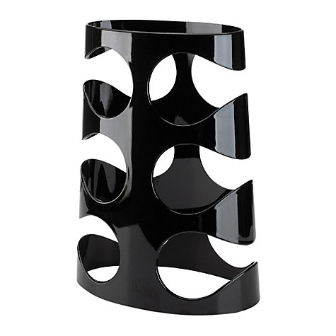 Umbra Grapevine Wine Racks