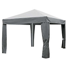 Buy Barlow Tyrie 3.66 x 4.5m Pavilion and Accessories Online at johnlewis.com