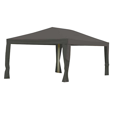 Buy Barlow Tyrie 3.66 x 6m Pavilion and Accessories Online at johnlewis.com